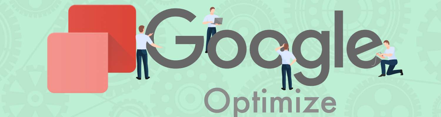 Google Optimize Guide #1: Understanding Optimize And Setting It Up