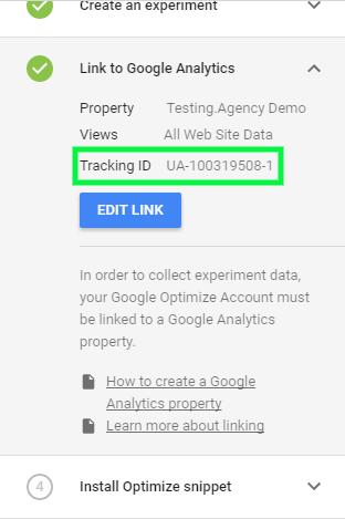 GA-Tracking-Code