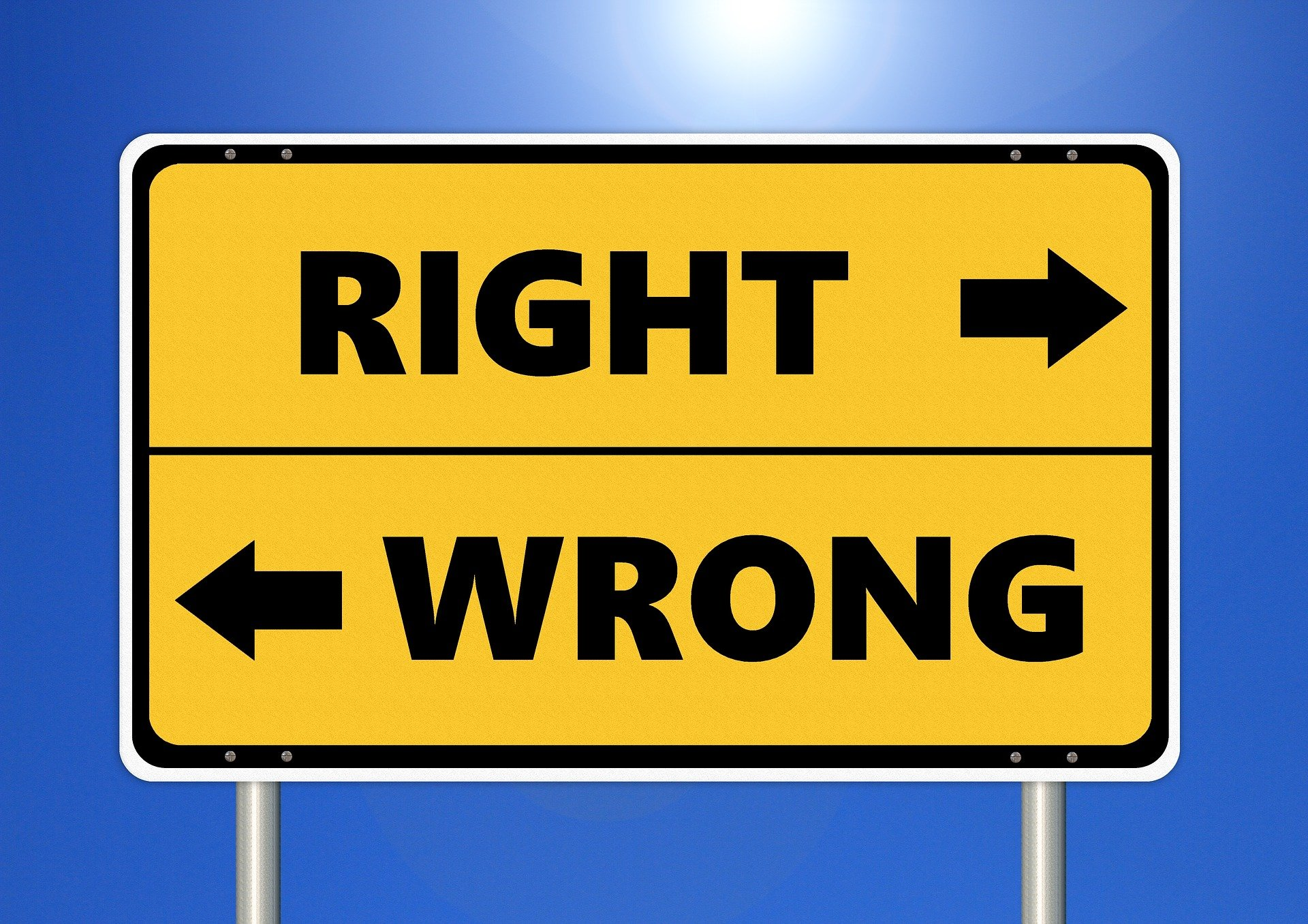 "What Does ""Ethical A/B Testing"" Entail?"