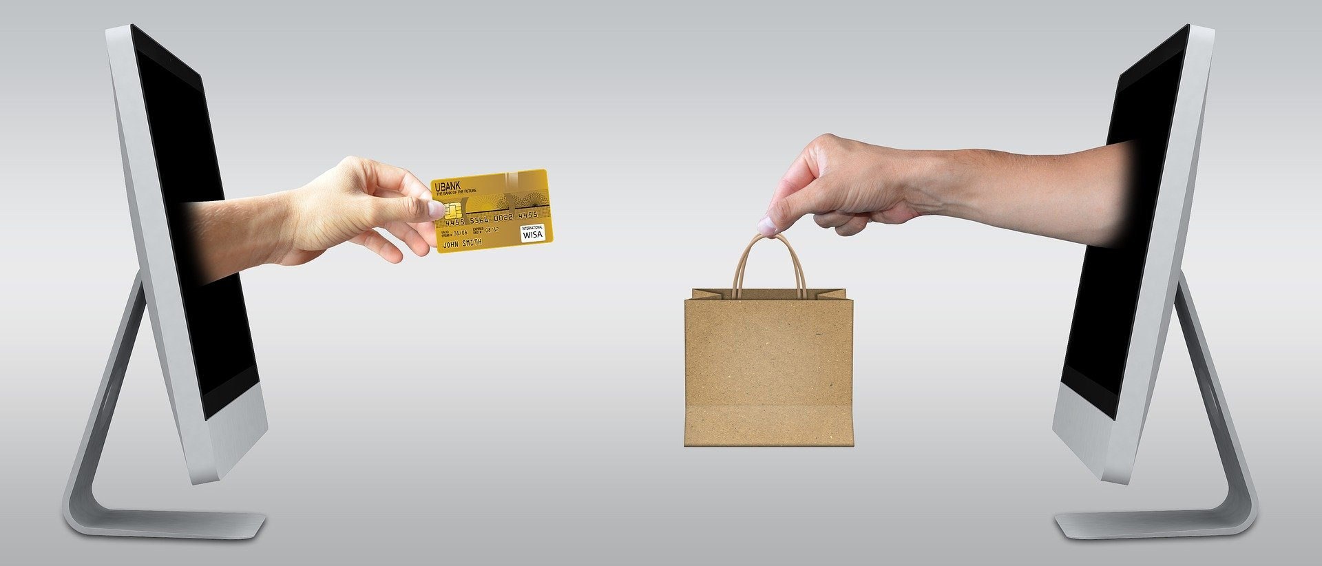 A/B Testing Ideas For Ecommerce Stores