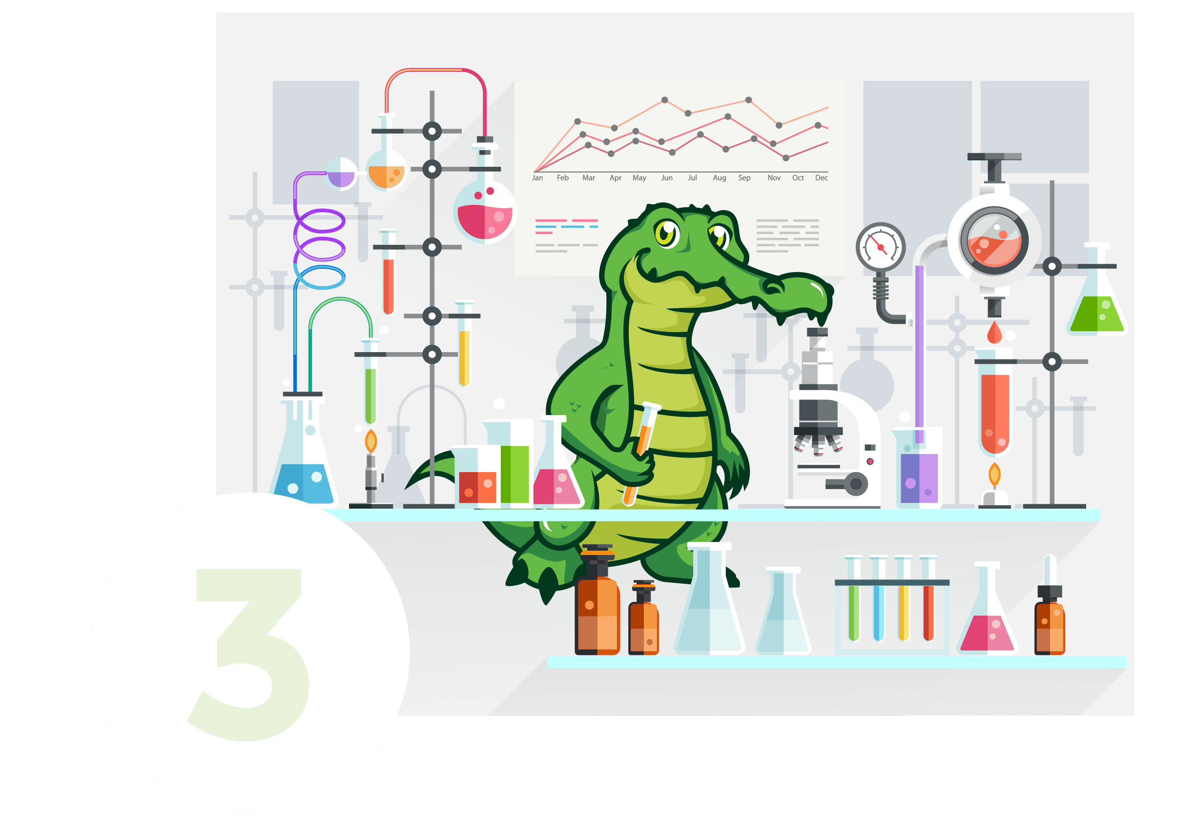 142276_Team-Croco-Experiment-Improve-illustration_1_103117 (1)